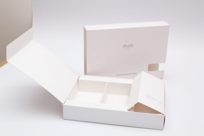 card paper packaging